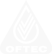 Oftec logo Air Plants Heating & Cooling